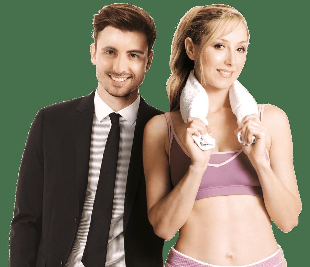 couple-sportifs