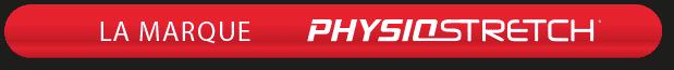 marque-physio