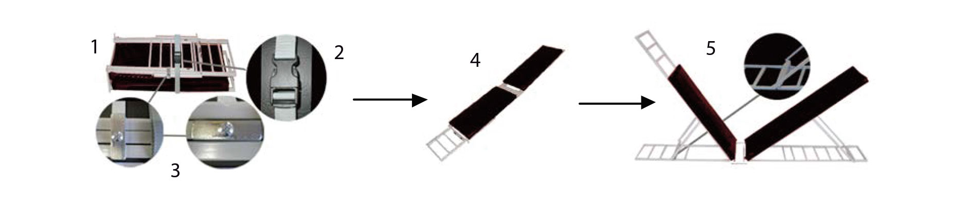 5-etapes-montage