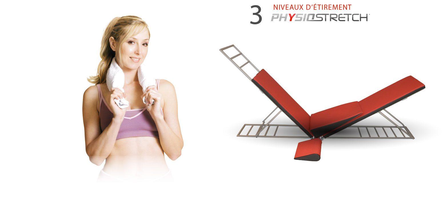 header-exercices2