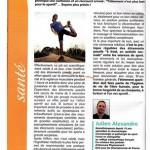 physiostretch_presse_02