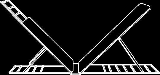 Illustration de la planche Physiostretch