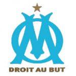Logo_OM