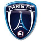logo_paris FC
