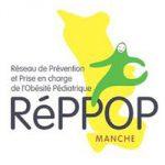 BNP-emailing-priorityV3_0025_réppop